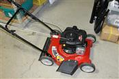 Yard Machines Lawn Mower 11A-02BT706